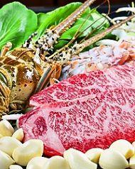 ステーキハウス四季 浦添市浦添店のおすすめ料理1