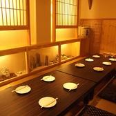 鉄板居酒屋 武蔵の写真