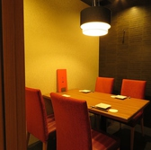 落ち着いた雰囲気の個室はタイプも様々ご用意しております。岡山本町での女子会・飲み会・宴会・記念日・パーティーなどにどうぞご利用下さいませ。飲み放題付きのお得な宴会コースは各種ご用意しております。
