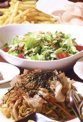 寿葉 SUBA 中野店のおすすめポイント1