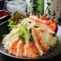 大衆居酒屋 つきじ TUKIZI 豊田市駅前店のおすすめ料理1