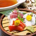 漁師の郷 海新丸 新横浜店のおすすめ料理1