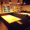カリフォルニアラウンジ グリル&バー California Lounge Grill&Bar 矢向店のおすすめポイント1