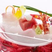 赤坂 ジパングのおすすめ料理2