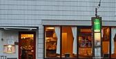 HARUNA brasserieの雰囲気3