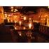 Bar マーベラス作戦室