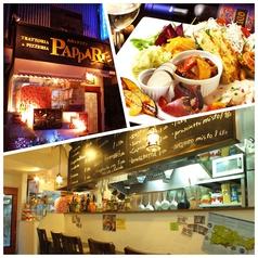 パッパーレ PAPPARE 守口店の写真