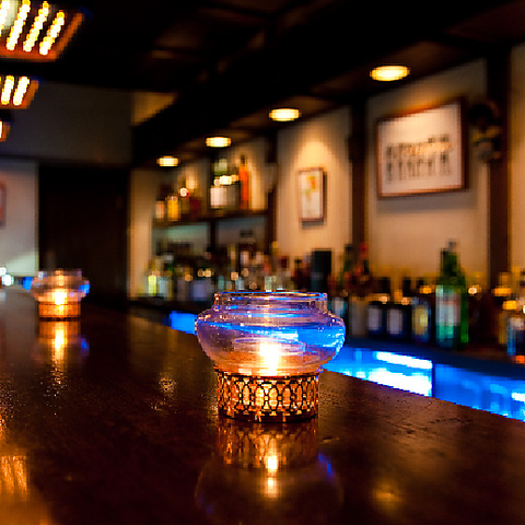 Cafe Bar アカプルコ