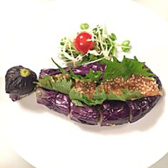 くいものや祭菜のおすすめ料理1