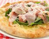 トラットリア チャオ Trattoria Ciaoのおすすめ料理2