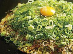 花たぬき 梅津店のおすすめ料理1