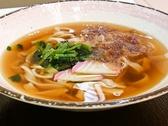 てんてん食堂のおすすめ料理3