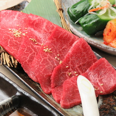 食彩和牛 しげ吉 青葉台店の写真