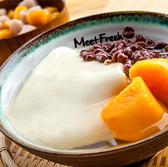MeetFresh 鮮芋仙 マロニエゲート銀座2のおすすめ料理2