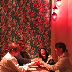 紺屋町 タイガー食堂の写真