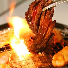 オンリーギュー 倉敷駅前店のおすすめ料理1