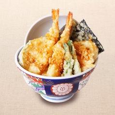 ちゃんこ江戸沢 相撲茶屋 小松店のおすすめランチ2