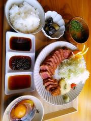カフェレストラン Preleのおすすめ料理1