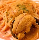 酒菜 アサカゼ ASAKAZE 鍛冶屋町店のおすすめ料理3