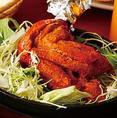 インド料理 カトマンズのおすすめ料理3