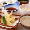 自然薯麦とろ御膳 山薬清流庵 イオンモール幕張新都心店のおすすめポイント1