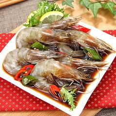 Jyunineのおすすめ料理1