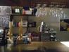 MBA Cafe&Dining Barのおすすめポイント3