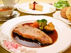 レストラン仁