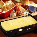 Sapporo Cheese House Mero 札幌チーズハウス メロのおすすめ料理1