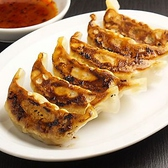 拉麺 福徳 志村店のおすすめ料理3