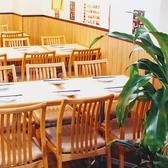 会社宴会や、誕生日会、お食事だけでも気軽にご利用ください。