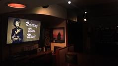 JAZZ Bar swing ジャズバー スウィングの写真