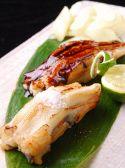 鮨 ふるかわのおすすめ料理2