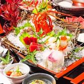 京やさいしゃぶしゃぶのおすすめ料理2