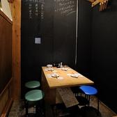 大衆酒場 アメリカ 東岡崎店の雰囲気3