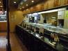 沼津魚がし鮨 港店のおすすめポイント1