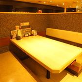 うおや一丁 横浜西口店の雰囲気2