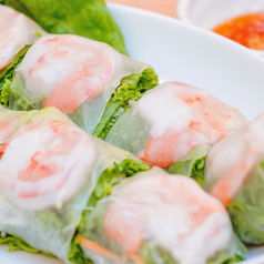 Thailand Restaurant ラムテテーのおすすめ料理1