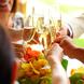 ★女性に大人気なカクテル、ワイン、果実酒等も豊富★