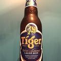 料理メニュー写真【シンガポール】Tiger Gold Medal(タイガーゴールドメダル)