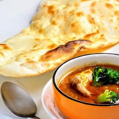 インド料理  天竺やの写真