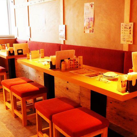 鳥放題 新宿歌舞伎町店(居酒屋)のコース | ホットペッパーグルメ