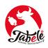 Tabele゜ タベル 溝の口店のロゴ
