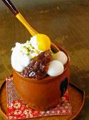 mati-cafeのおすすめ料理2