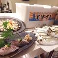 室津水産直送 牡蠣