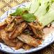 本場タイ人コックさんの作る本格タイ料理