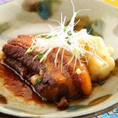 琉球酒場 カーニバルのおすすめ料理2