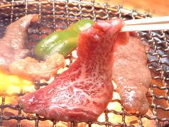 焼肉べこ六 八王子宇津木店の写真
