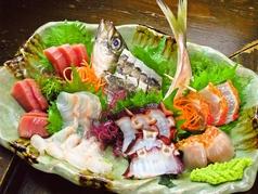 蒔田 遠野のおすすめ料理1