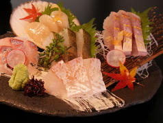 でんか 鶴川店のおすすめ料理1